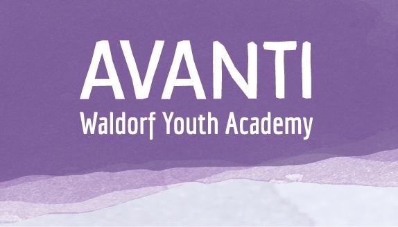 Avanti - Waldorf Youth Academy
