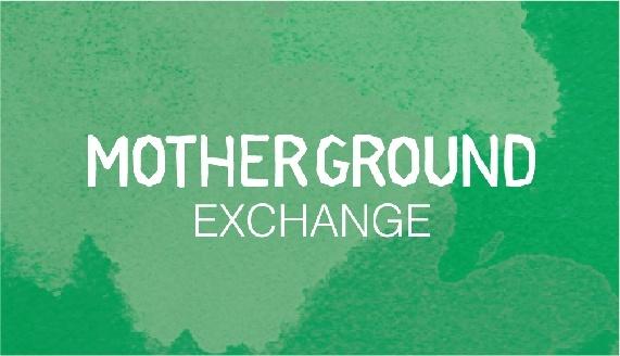 Motheground Exchange