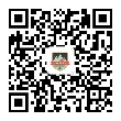 Motherground on Wechat